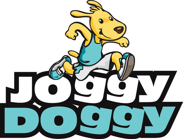 Joggy Doggy Buckley (North Wales)