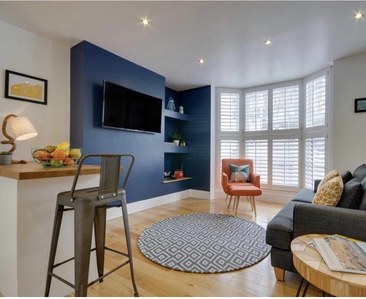 Apartment Ilfracombe