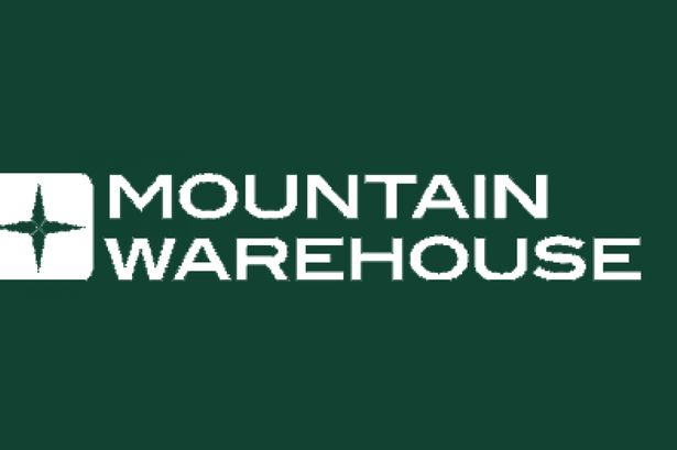 Mountain Warehouse – mumbles