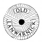 Old Lanwarnick Cottages