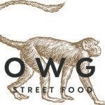 Mowgli Street Food - Liverpool, Water St