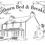 Millburn Bed & Breakfast