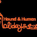 Hound & Human Holidays