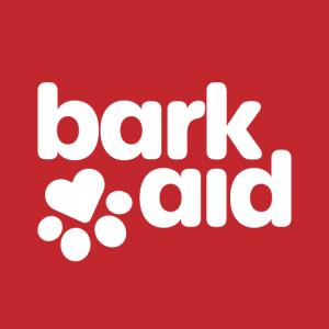 Bark Aid